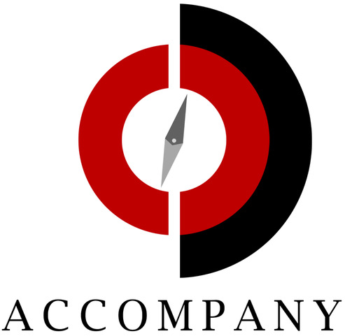 Accompany LLC