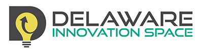 Delaware Innovation Space